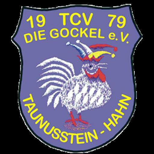 TCV - Die Gockel